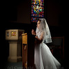 Communion : 3 galleries with 68 photos
