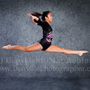 Gymnastics : 38 galleries with 4584 photos