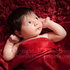 Newborn : 11 galleries with 357 photos