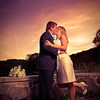 Weddings : 3 galleries with 223 photos